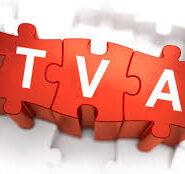 Speta ANAF: Bunuri in conservare – ajustare TVA