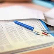 Monografie contabila: Licenta reducere 100%
