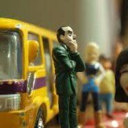 Speta: Transportul salariatilor