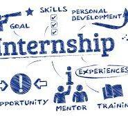 Speta: Indemnizatia pentru internship