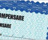 Speta: Compensare