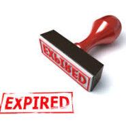 Speta: Marfa expirata/degradata