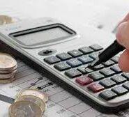 Tratamentul contabil aferent casarii obiectelor de inventar