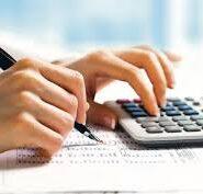 Speta ANAF: Majorare capital social prin capitalizare imprumuturi asociati