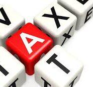 Studiu privind obligatiile fiscale si reinregistrarea in situatia anularii codului de TVA