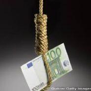 Prescriere datorii furnizori, depasire scadenta cu cel putin 3 ani