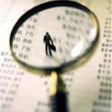 Documentar privind inactivitatea fiscala
