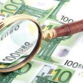 Speta: Imprumuturi acordate salariatilor