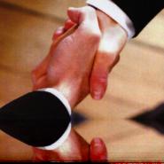 Reglementarea obligaţiilor contractuale între parteneri