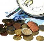 Documentar privind concediul fara plata