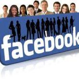 Legalitatea comertului pe Facebook
