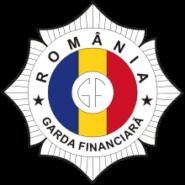 ANAF va prelua activitatea Gărzii Financiare şi a Autorităţii Naţionale a Vămilor