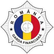De la 01 noiembrie, Garda Financiara nu mai exista