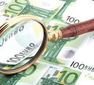 Speta: Imprumuturi primite de la o filiala din UE