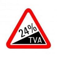 Speta: Ajustare TVA deductibila