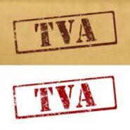 Speta: Decont TVA fara tranzactii economice