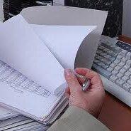 Monografie contabila: TVA la incasare