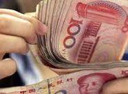 Declararea veniturilor din străinătate