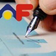 Înregistrarea fiscală a contribuabililor nerezidenţi care desfăşoară activitate în România prin unul sau mai multe sedii permanente