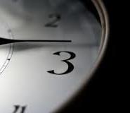 Azi, 19 august, termen limită pentru depunerea raportărilor contabile la 30 iunie 2013