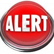 Vineri, 16 august, termen pentru Depunerea raportărilor contabile la 30 iunie 2013