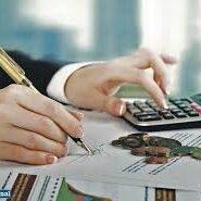 Speta: Restituire impozit pe profit platit in plus