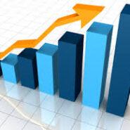 Notificare privind modificarea anului fiscal