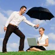 Speta: Asigurarile de viata pentru asociati-administratori