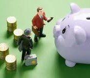 Speta: Contributii sociale salariat platit din strainatate