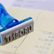Speta: Autofactura pentru prestare de servicii
