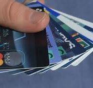 Speta: Achizitie combustibil cu cardul personal