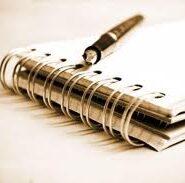 Procedura obţinerii certificatului de atestare fiscală