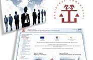 Reg Comertului: Din aprilie Certificatul Constatator electronic