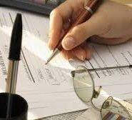 Venituri cu retinere la sursa: Obligatii fiscale