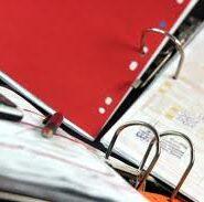 Procedura de aplicare efectiva a masurilor asiguratorii prevazute de Codul de Procedura Fiscala