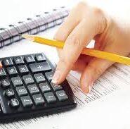 Perceperea contribuţiilor sociale obligatorii pentru veniturile din cedarea folosinţei bunurilor