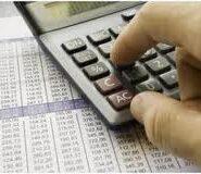 Speta: Datorie suma de rambursat mai mare decat suma de primit