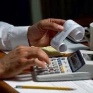 Documentar fiscal privind scoaterea din evidenta a clientilor incerti