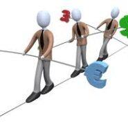 Speta: Achizitie intracomunitara – curs valutar