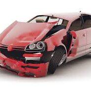 Speta: Dauna autoturism in leasing