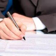 Persoane fizice, suspecte de evaziune, obligate sa depuna o declaratie de patrimoniu si venituri