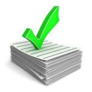 Marţi, 25 martie inclusiv, termen pentru unele obligaţii fiscale
