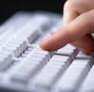 Evidenta contabila pe calculator – 10 lucruri de stiut