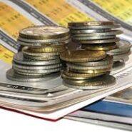 Speta: Plata dividende in euro