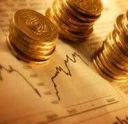 Declaraţia informativă privind dividendele acordate acţionarilor