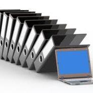 Formulare şi documente utilizate în activitatea de control a Direcţiei Generale Antifraudă Fiscală