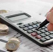 Persoanele fizice datorează CASS şi pentru alte categorii de venituri