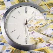 În atenţia contribuabililor care au optat pentru plăţi anticipate privind impozitul pe profit!