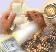 Pastrarea evidentelor contabile si fiscale