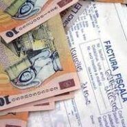 Reglementări privind facturile fiscale – documentar